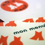 monmenut3