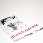 plaerdemavida_4