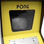 typo-pong_0