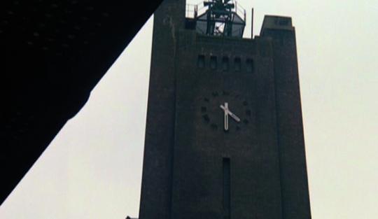 The Clock 3